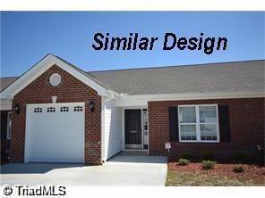 104 Oak Ridge Drive Property Photo 1