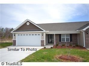 101 Oak Ridge Drive Property Photo 1
