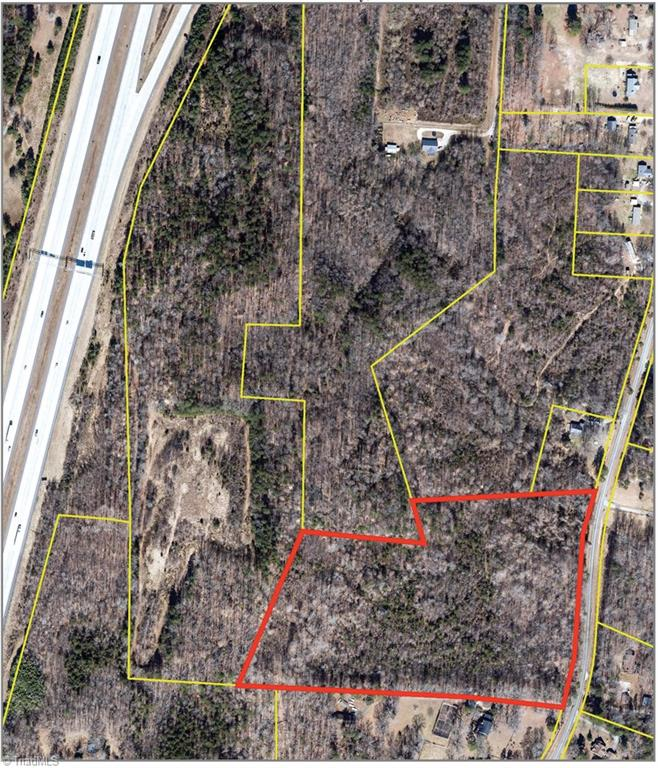 1622 Brookhaven Mill Road Property Photo