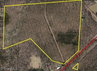 0 Nc Highway 49 Property Photo