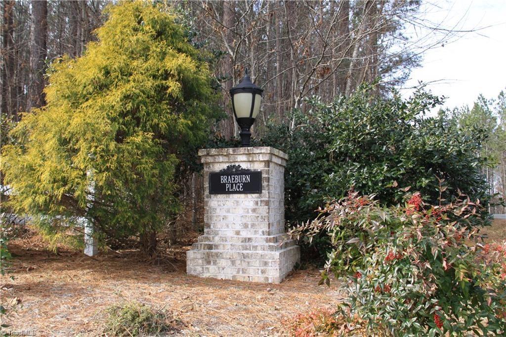 Lot 2a Braeburn Place Lane Property Photo 1