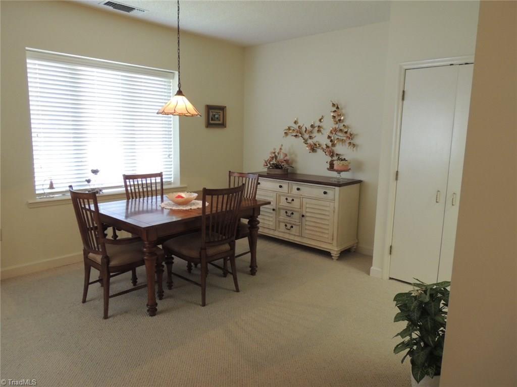 2312 Bermuda Village Drive Property Photo 1