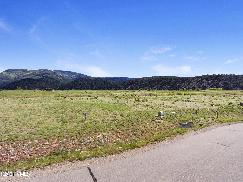 319 Herons Way Property Photo 1