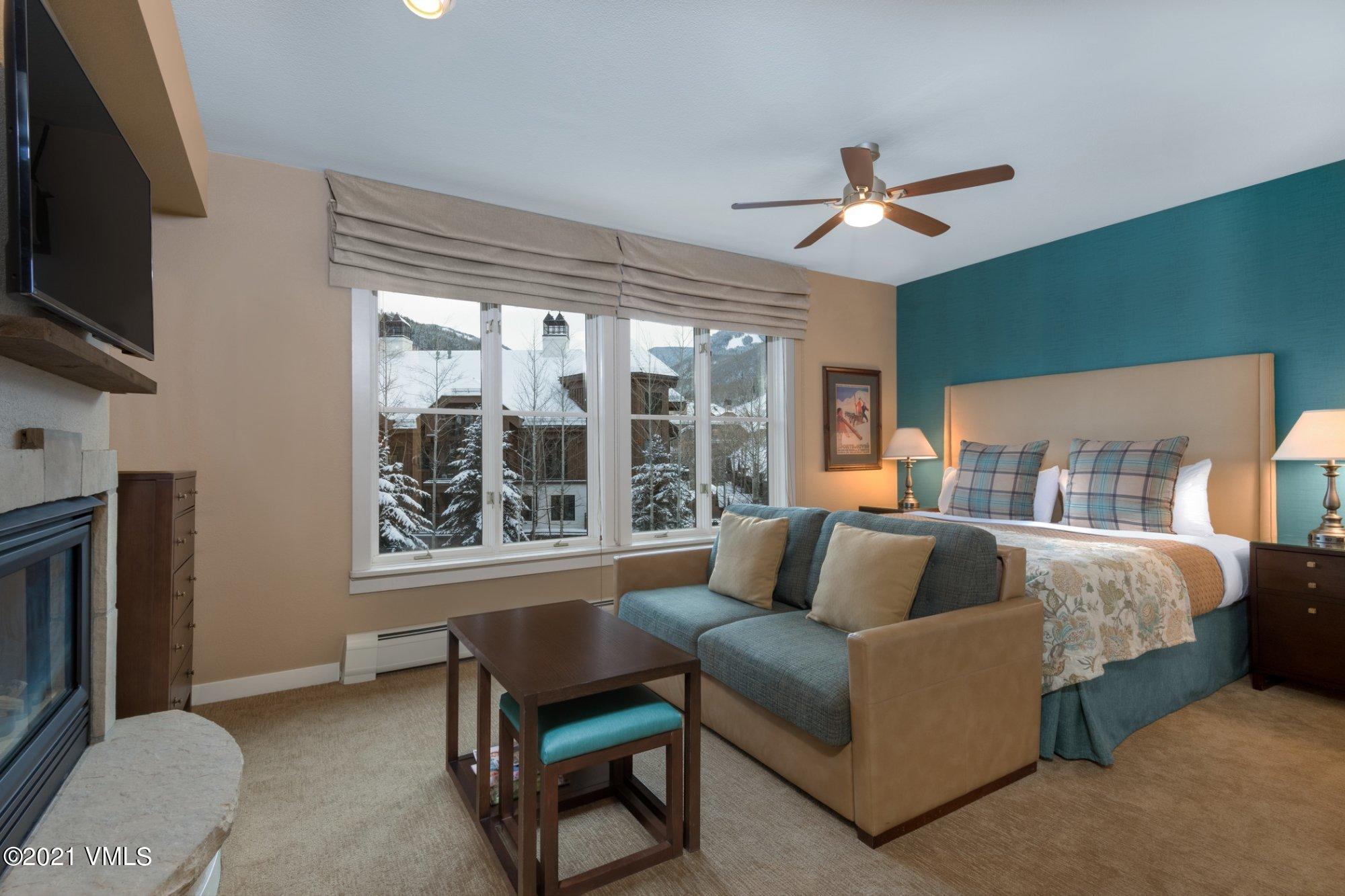 63 Avondale Lane Property Photo 1