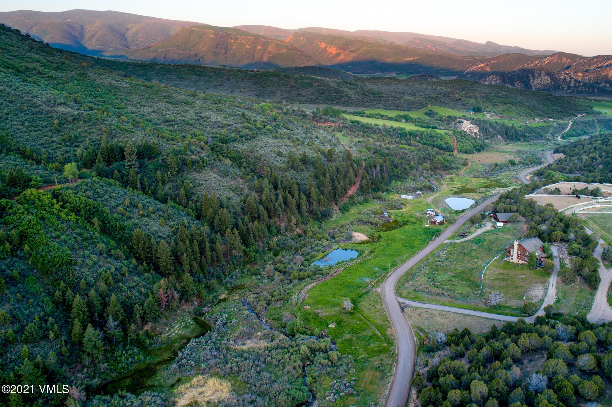 2108 Salt Creek Road Property Photo 1