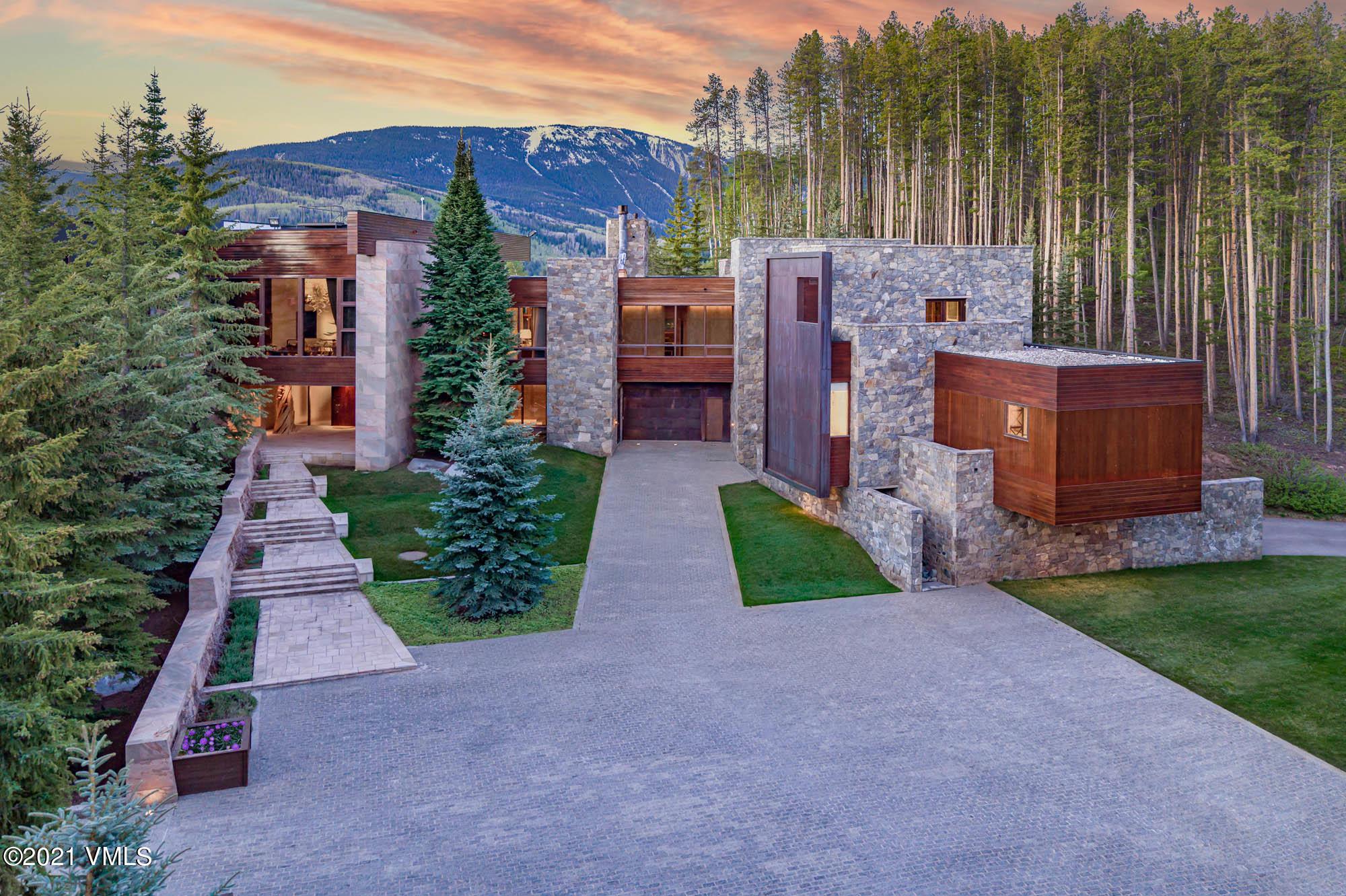 2400 Casteel Creek Property Photo 13