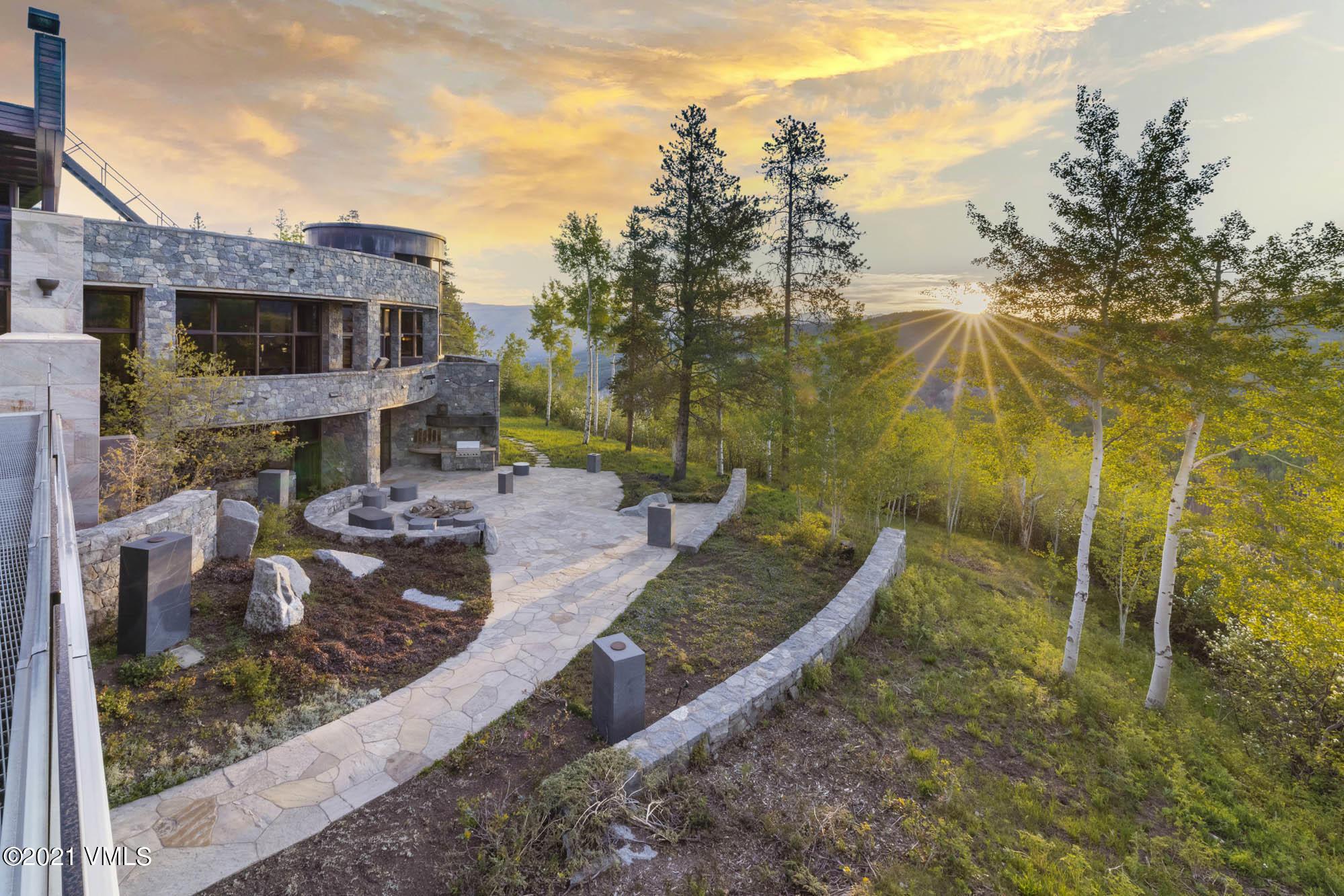 2400 Casteel Creek Property Photo 20