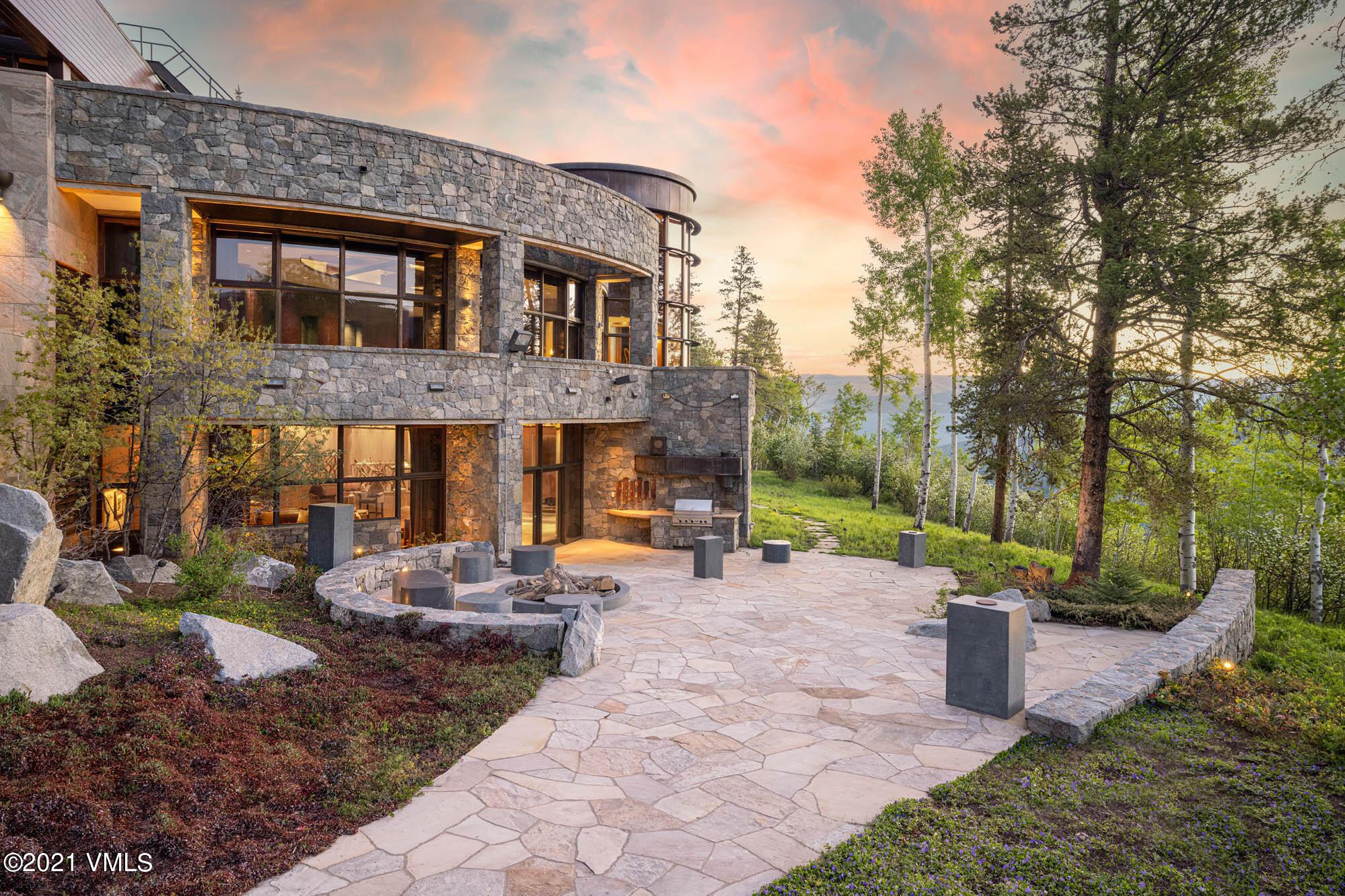 2400 Casteel Creek Property Photo 22