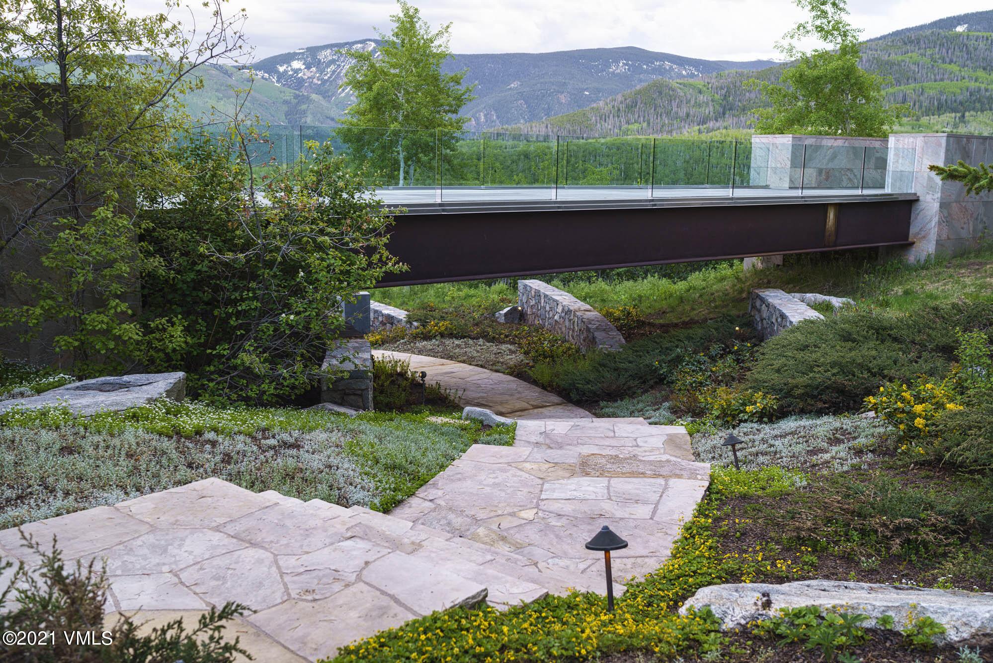2400 Casteel Creek Property Photo 23