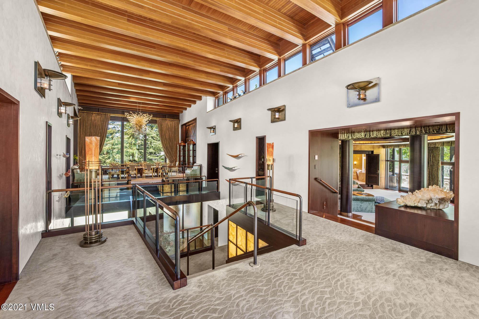 2400 Casteel Creek Property Photo 42
