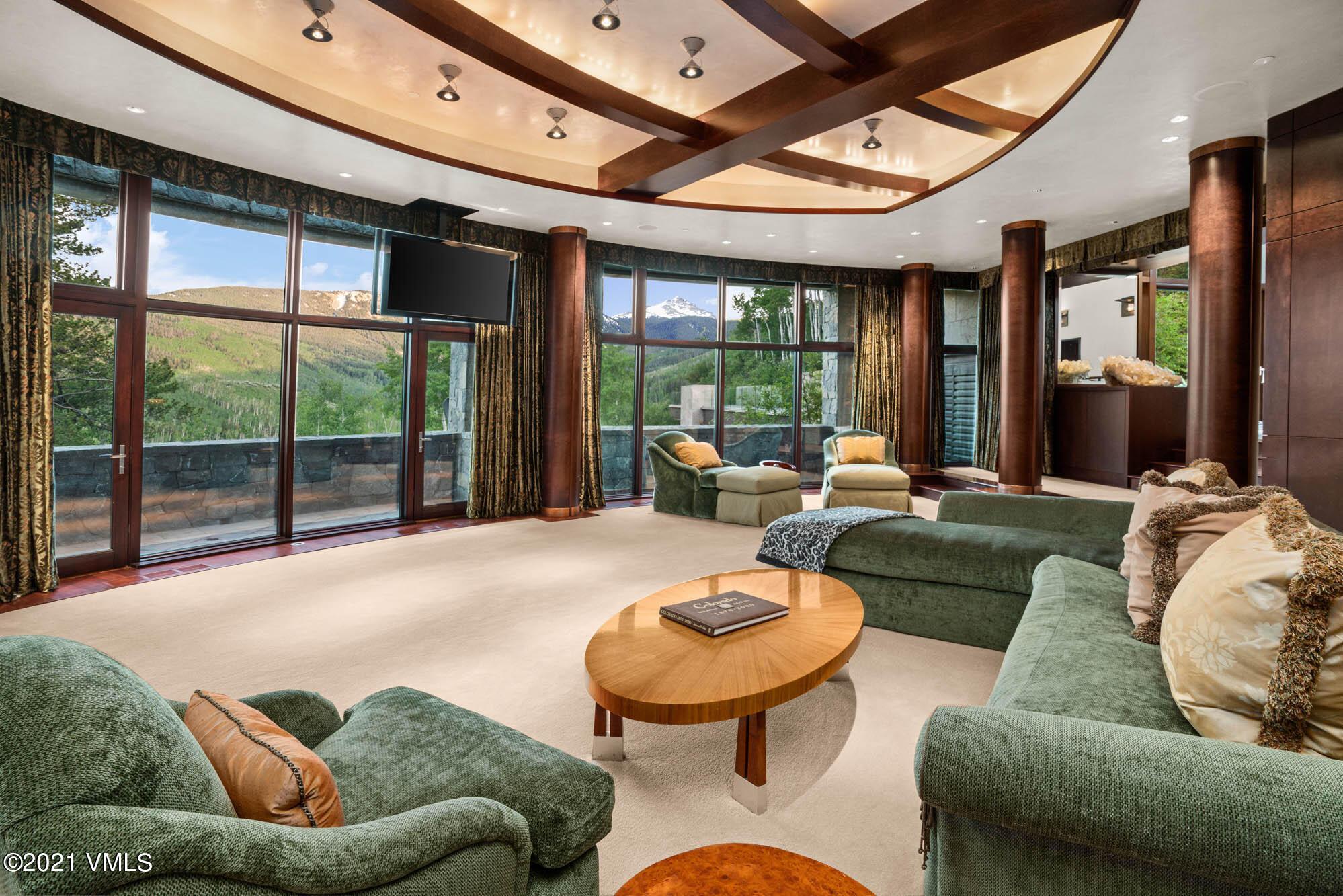2400 Casteel Creek Property Photo 44