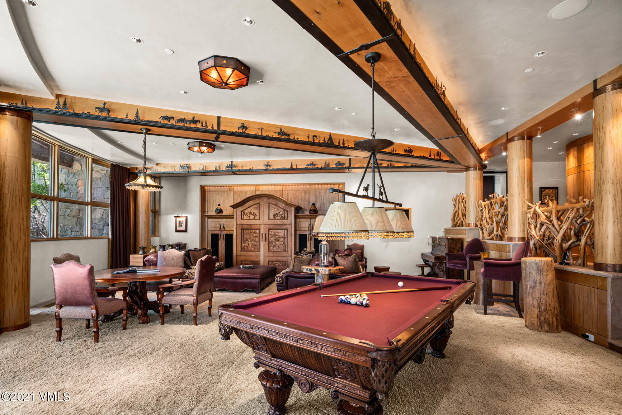 2400 Casteel Creek Property Photo 61