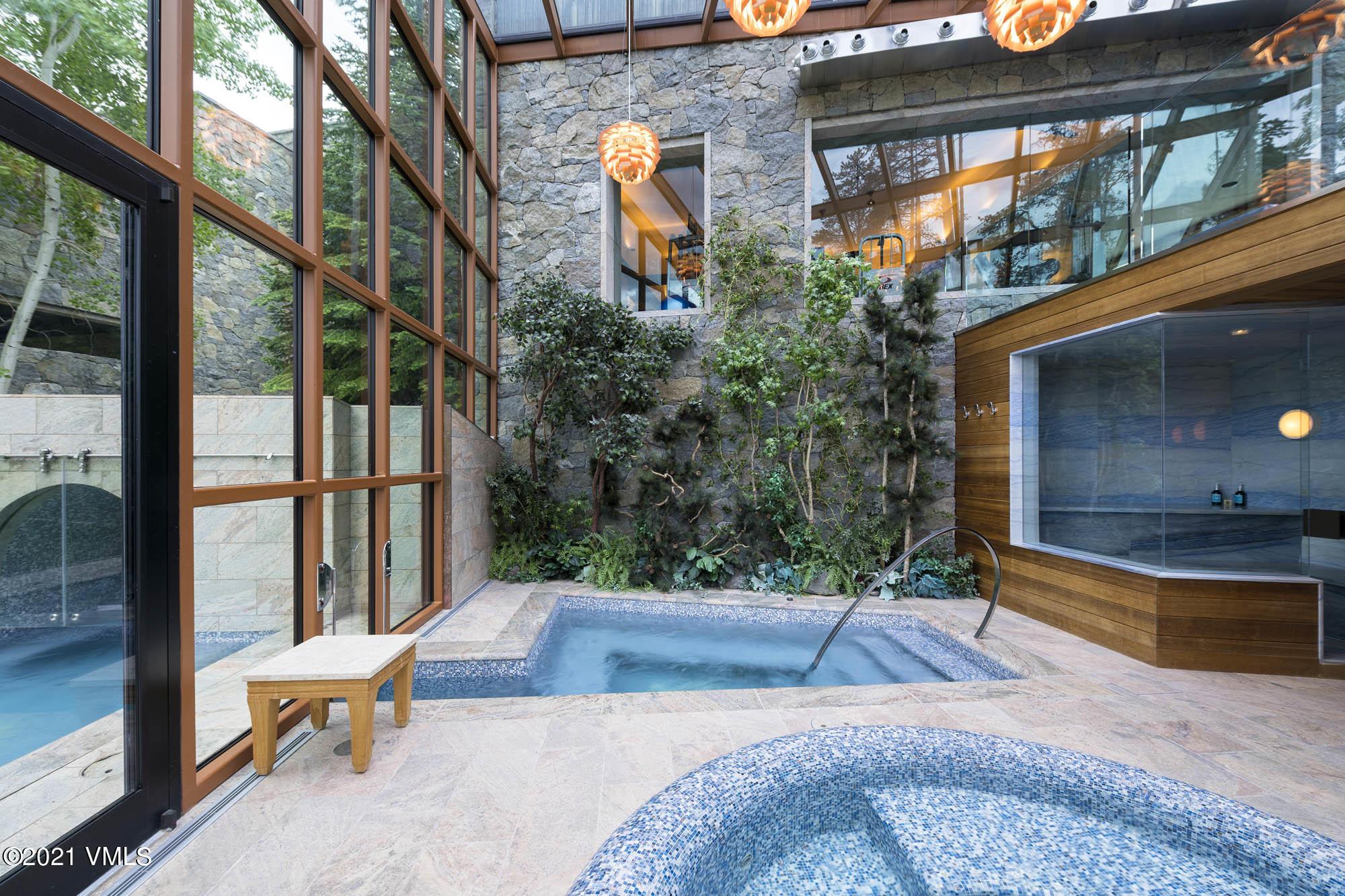 2400 Casteel Creek Property Photo 77