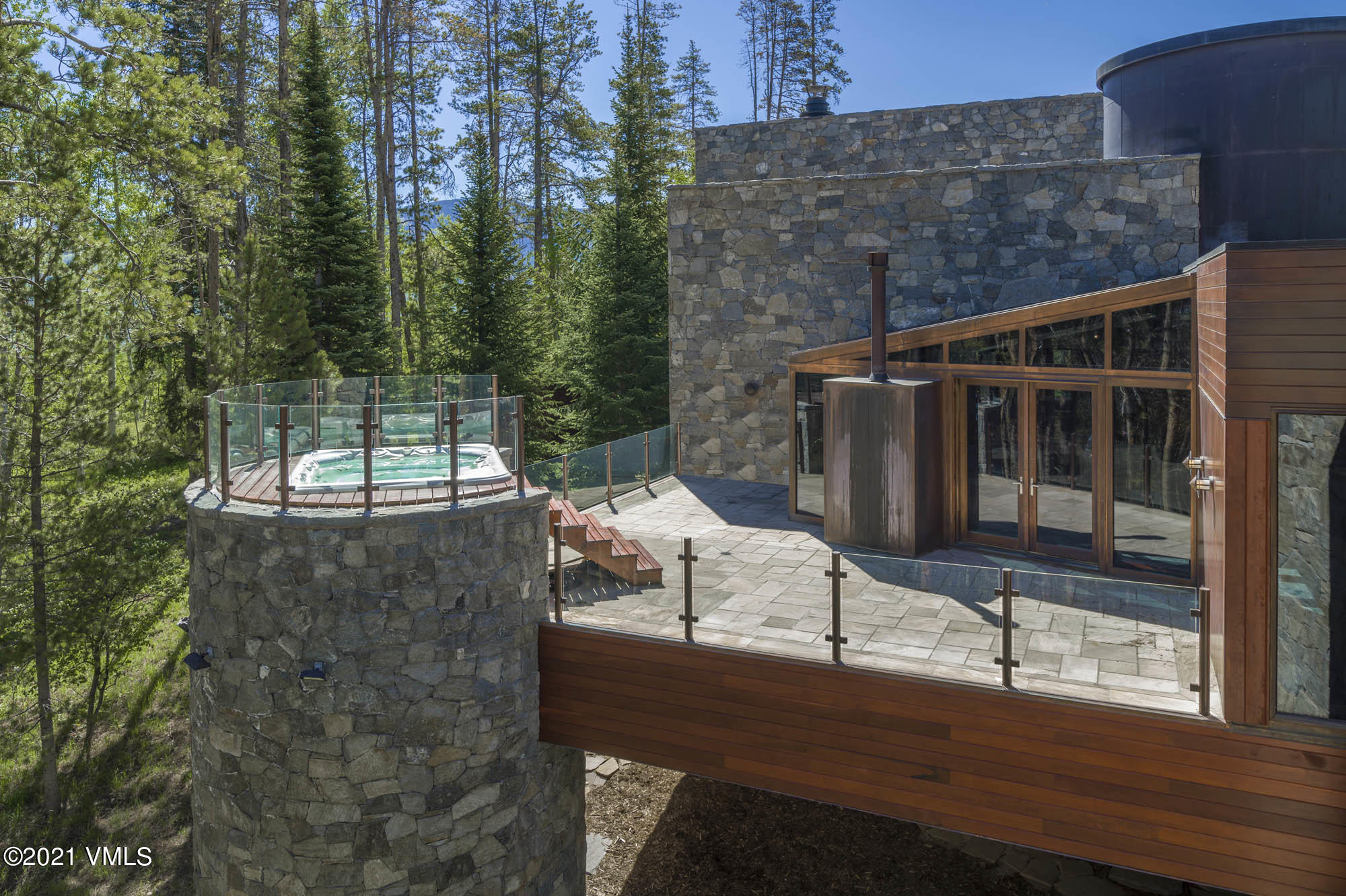 2400 Casteel Creek Property Photo 81