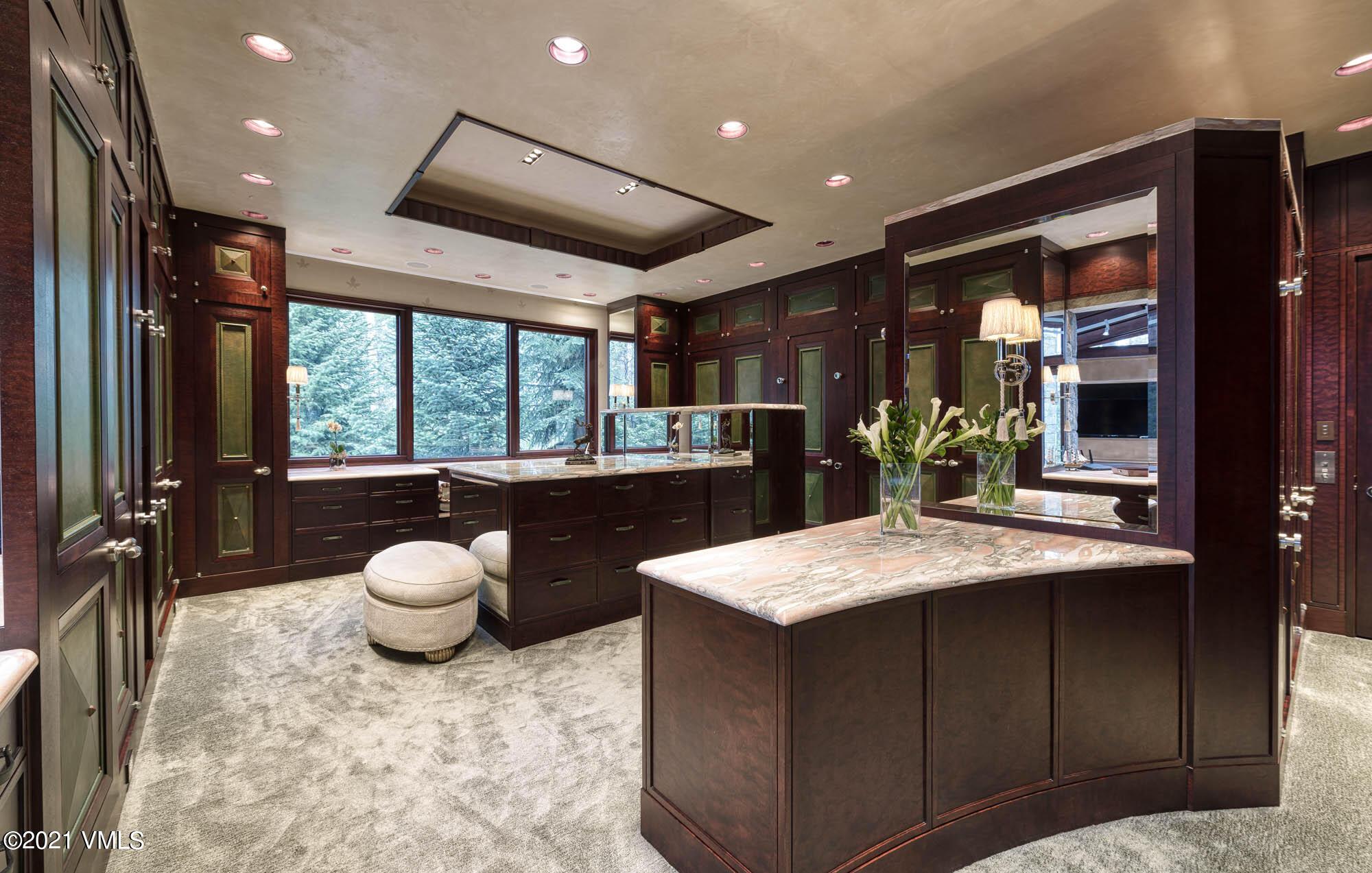 2400 Casteel Creek Property Photo 83