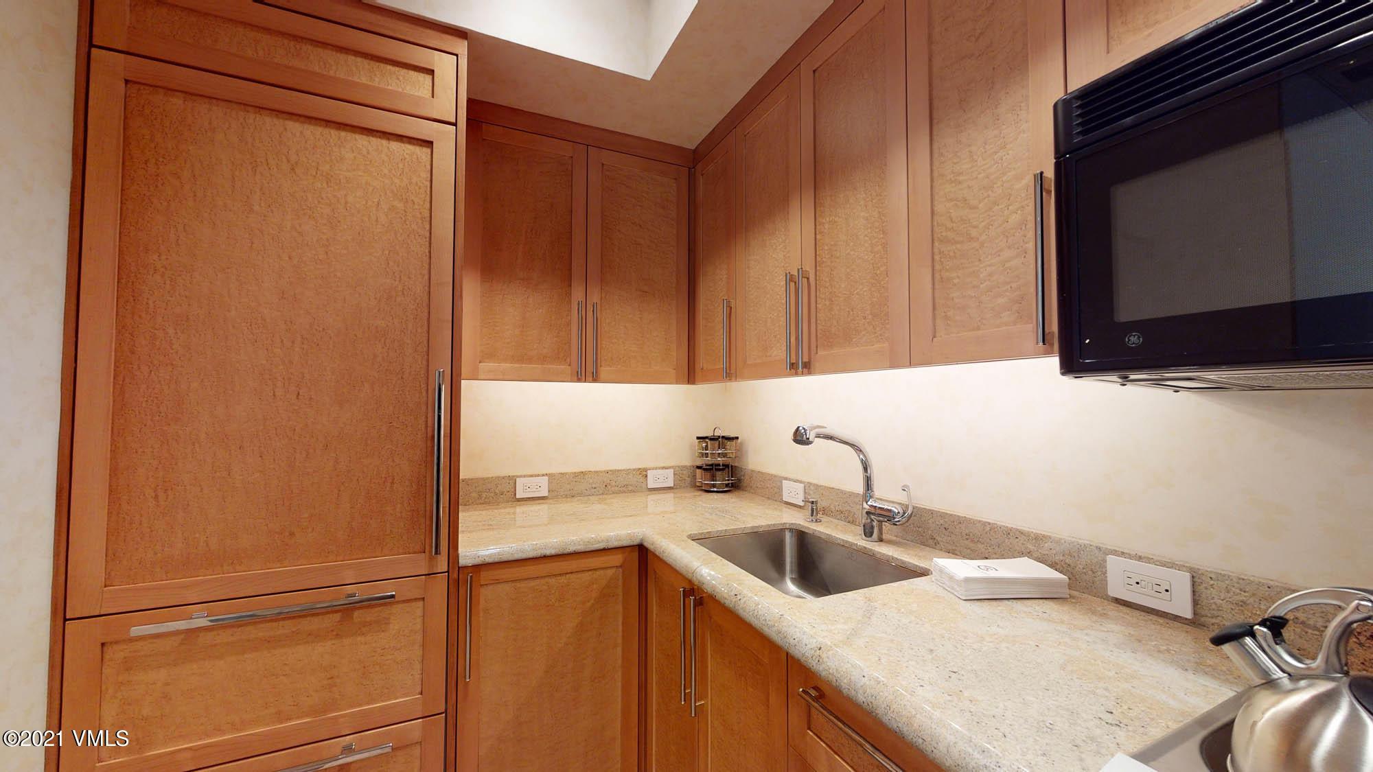 2400 Casteel Creek Property Photo 94