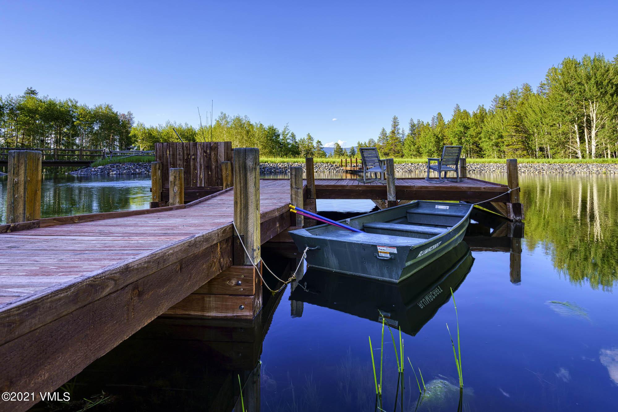 2400 Casteel Creek Property Photo 100