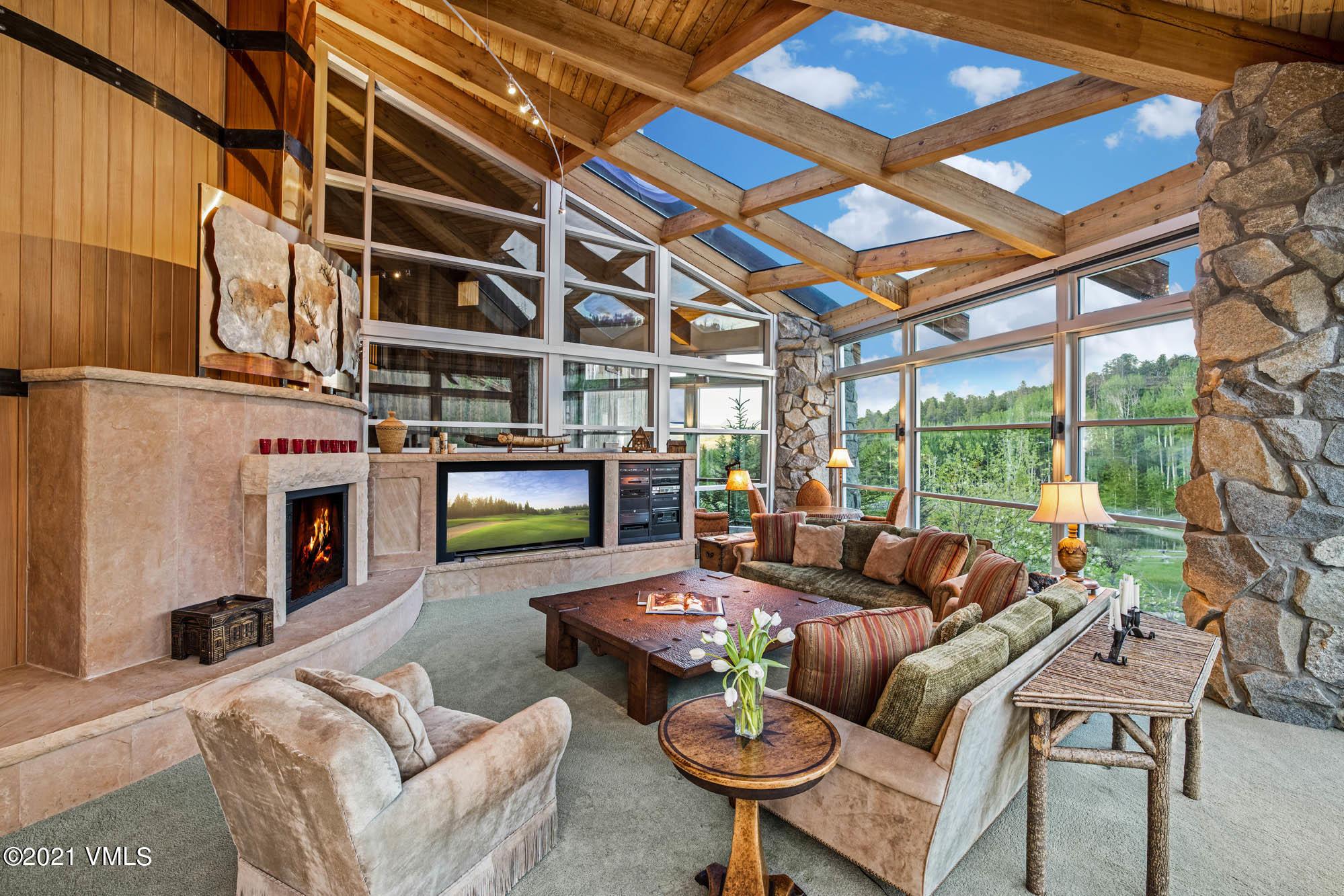 2400 Casteel Creek Property Photo 108