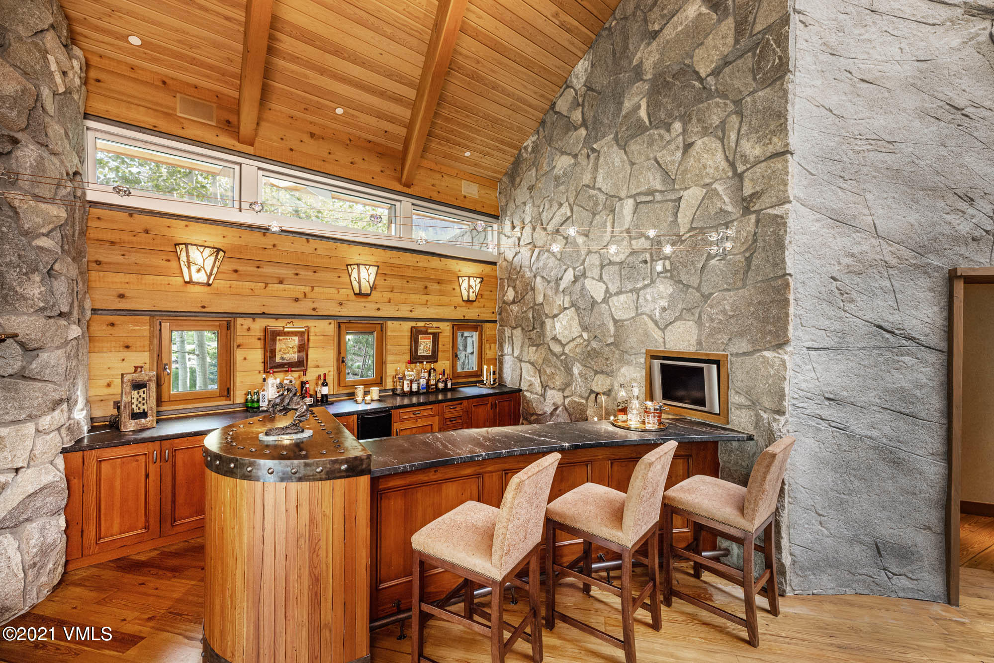 2400 Casteel Creek Property Photo 109