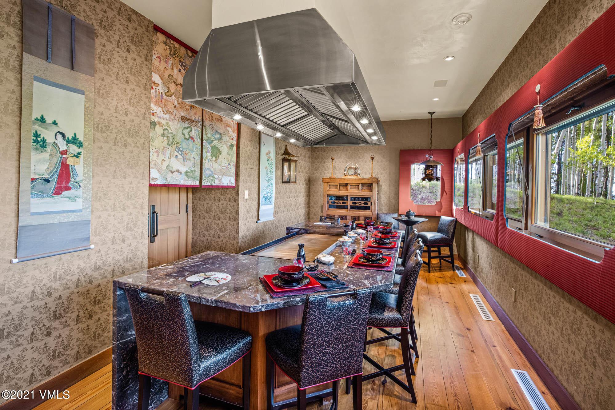 2400 Casteel Creek Property Photo 111