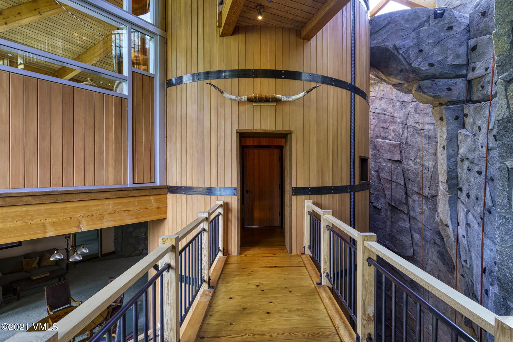2400 Casteel Creek Property Photo 113
