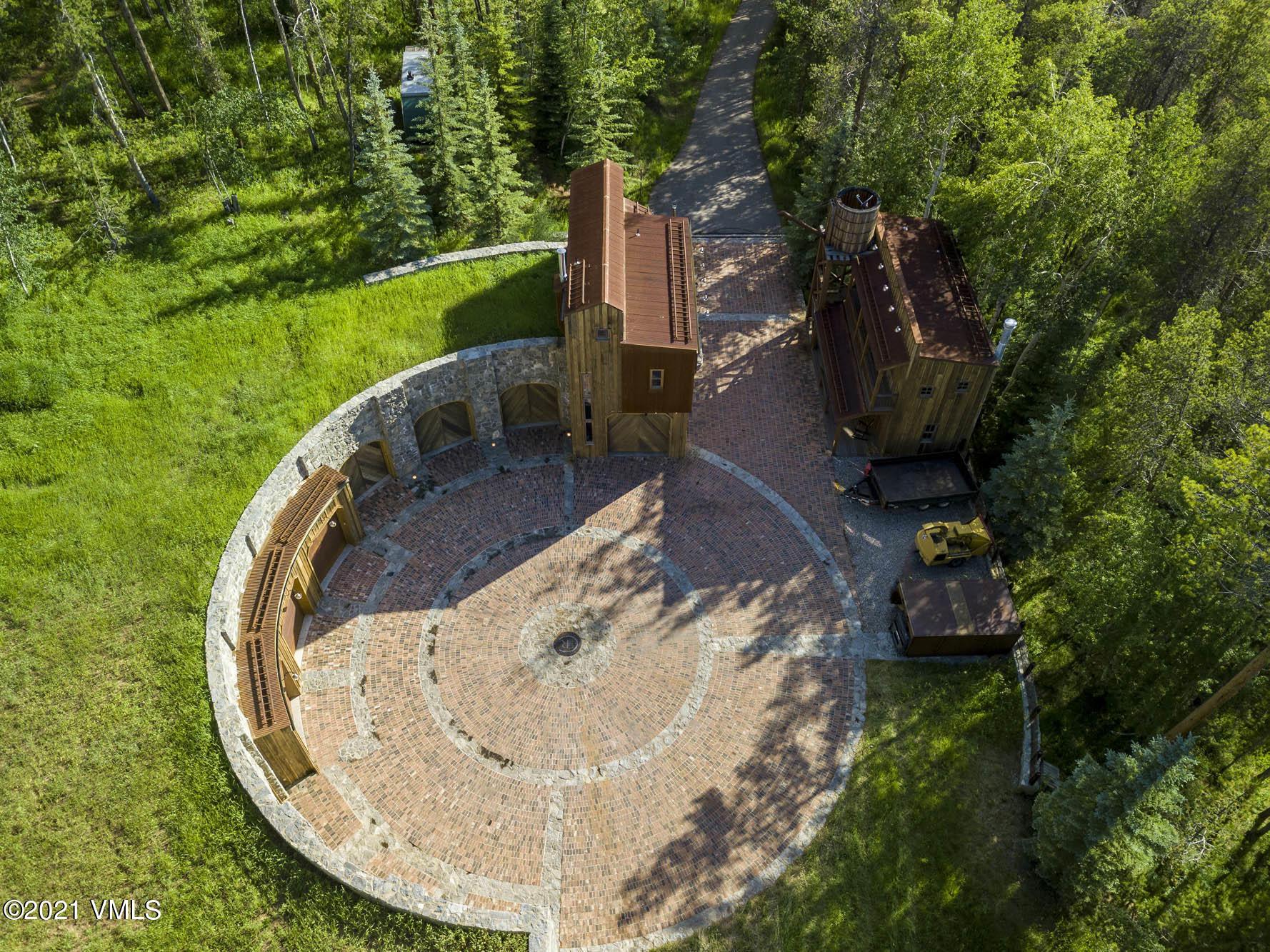 2400 Casteel Creek Property Photo 121