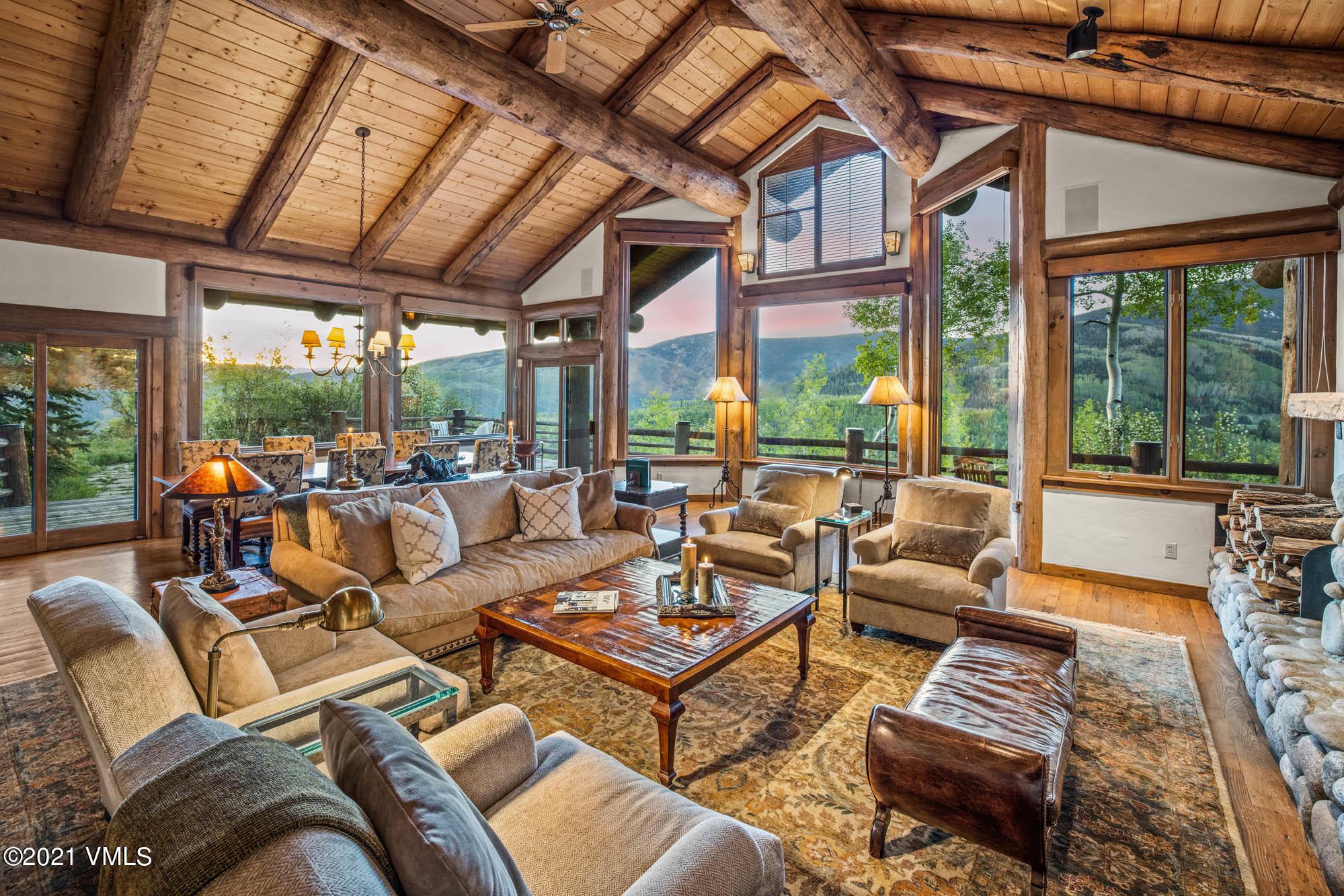 2400 Casteel Creek Property Photo 149