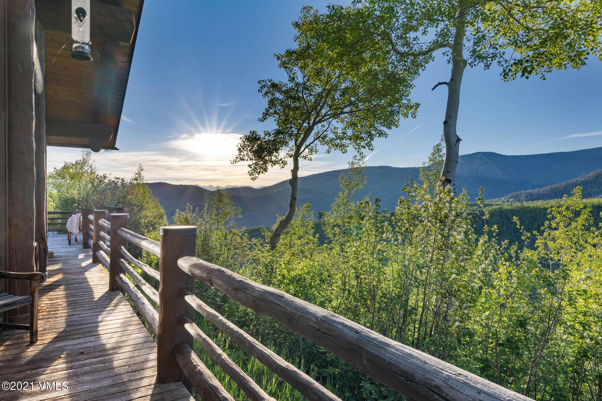 2400 Casteel Creek Property Photo 157