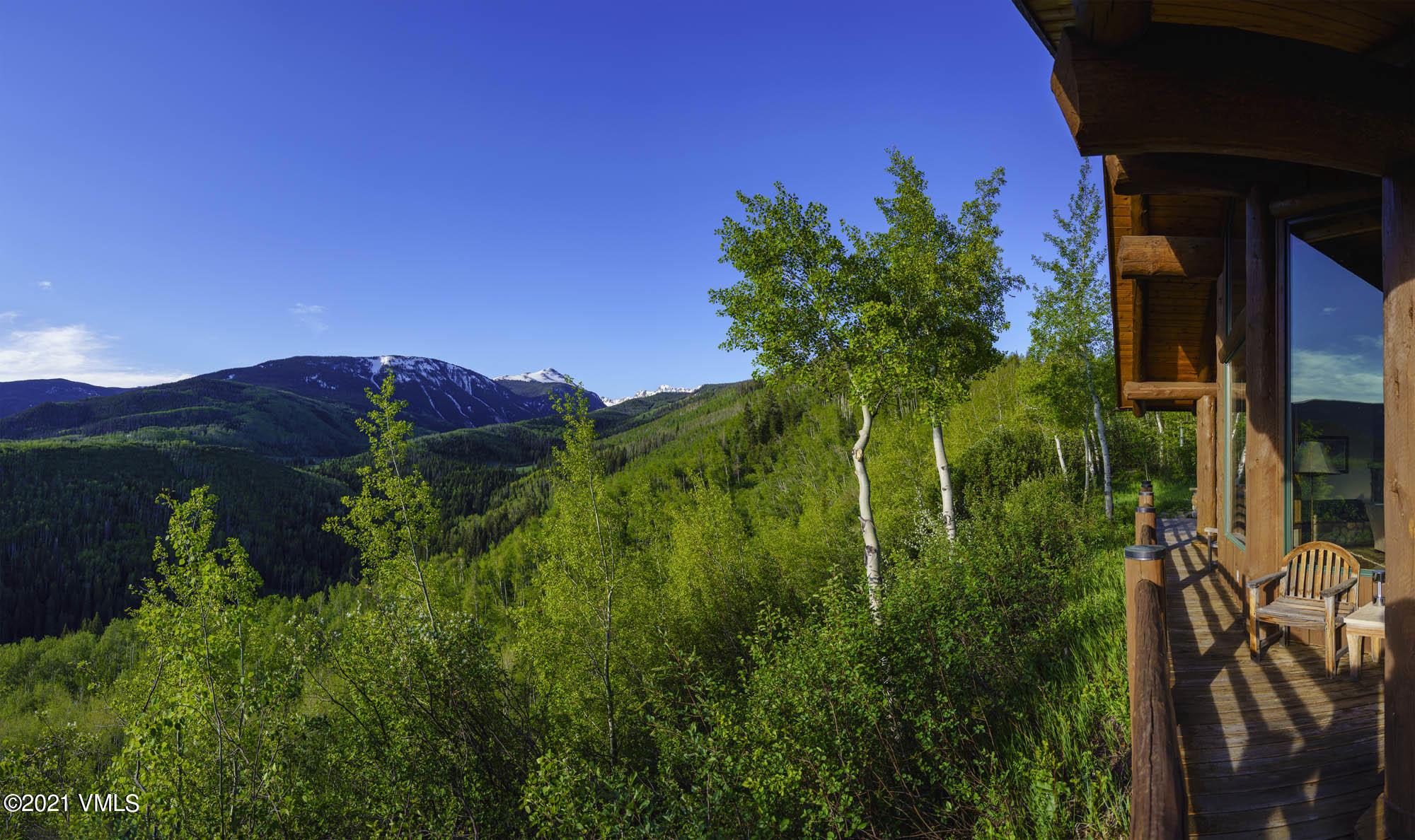 2400 Casteel Creek Property Photo 158
