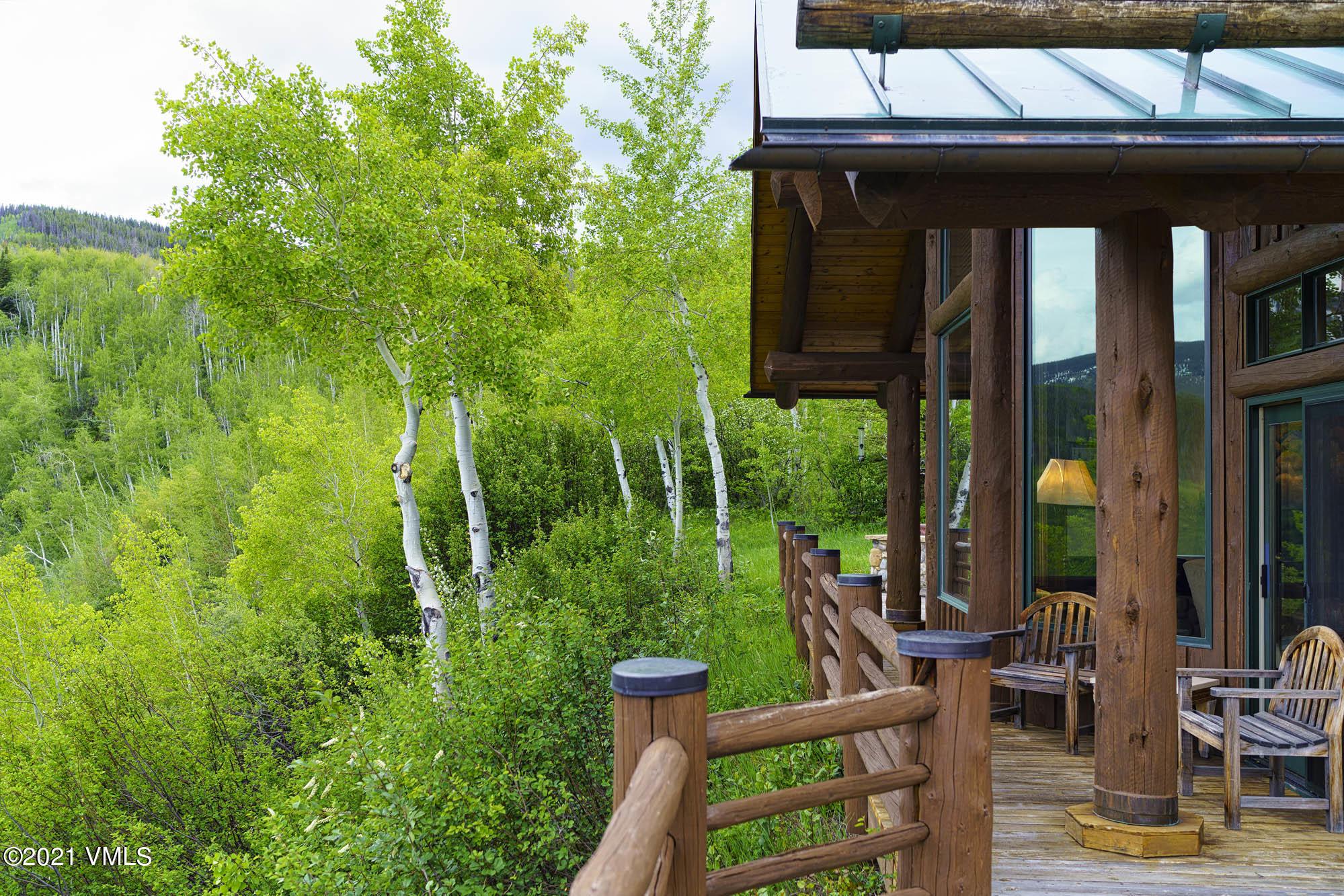 2400 Casteel Creek Property Photo 160