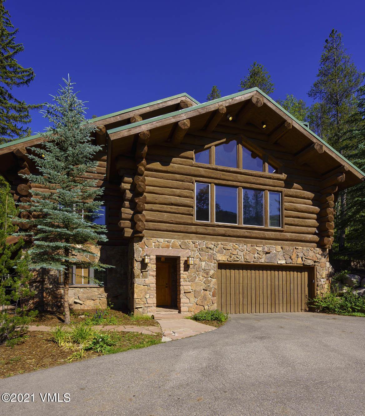 2400 Casteel Creek Property Photo 166