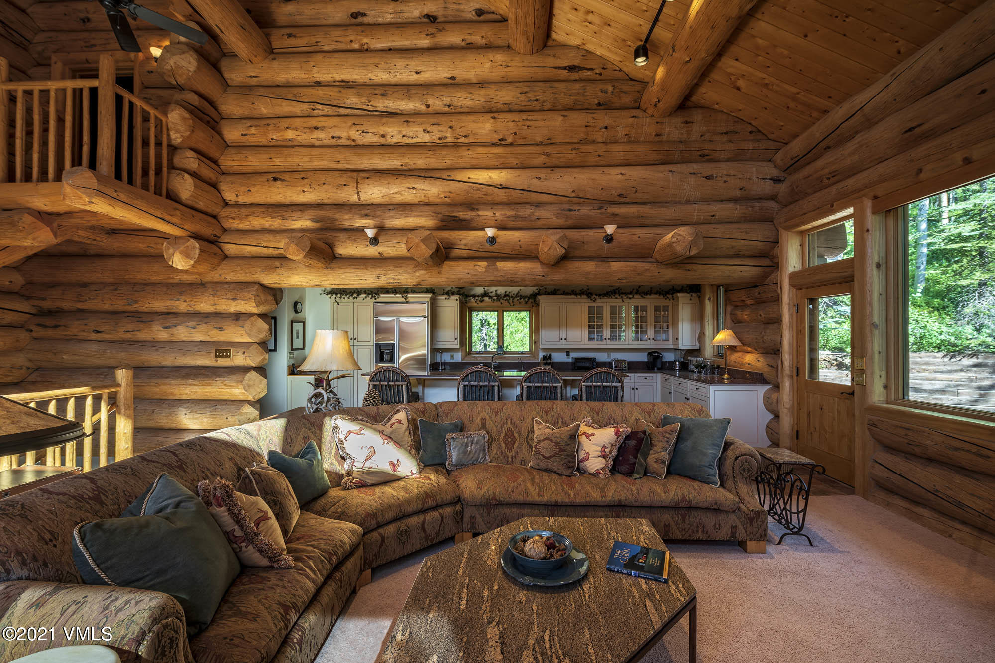 2400 Casteel Creek Property Photo 167