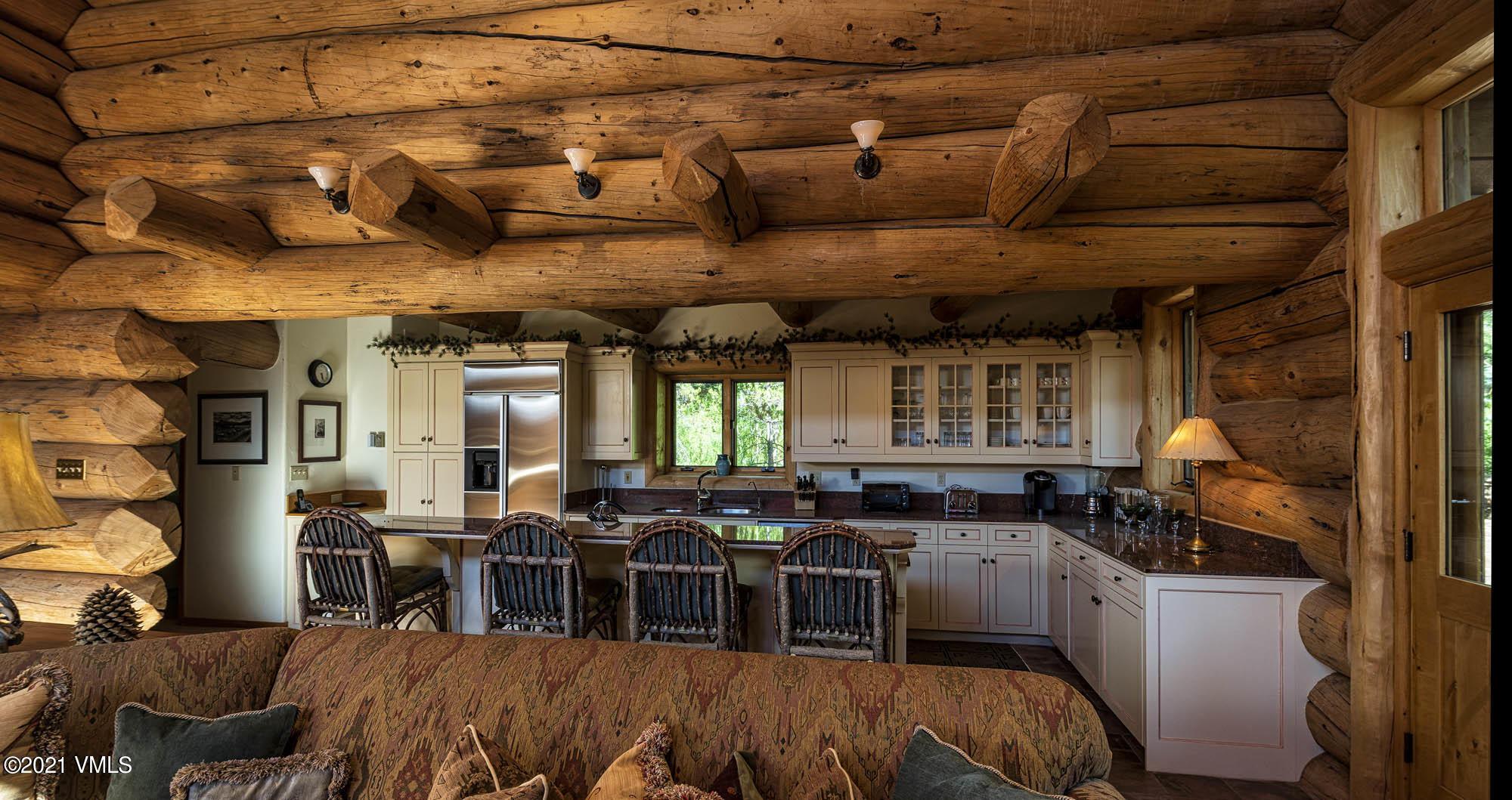 2400 Casteel Creek Property Photo 168
