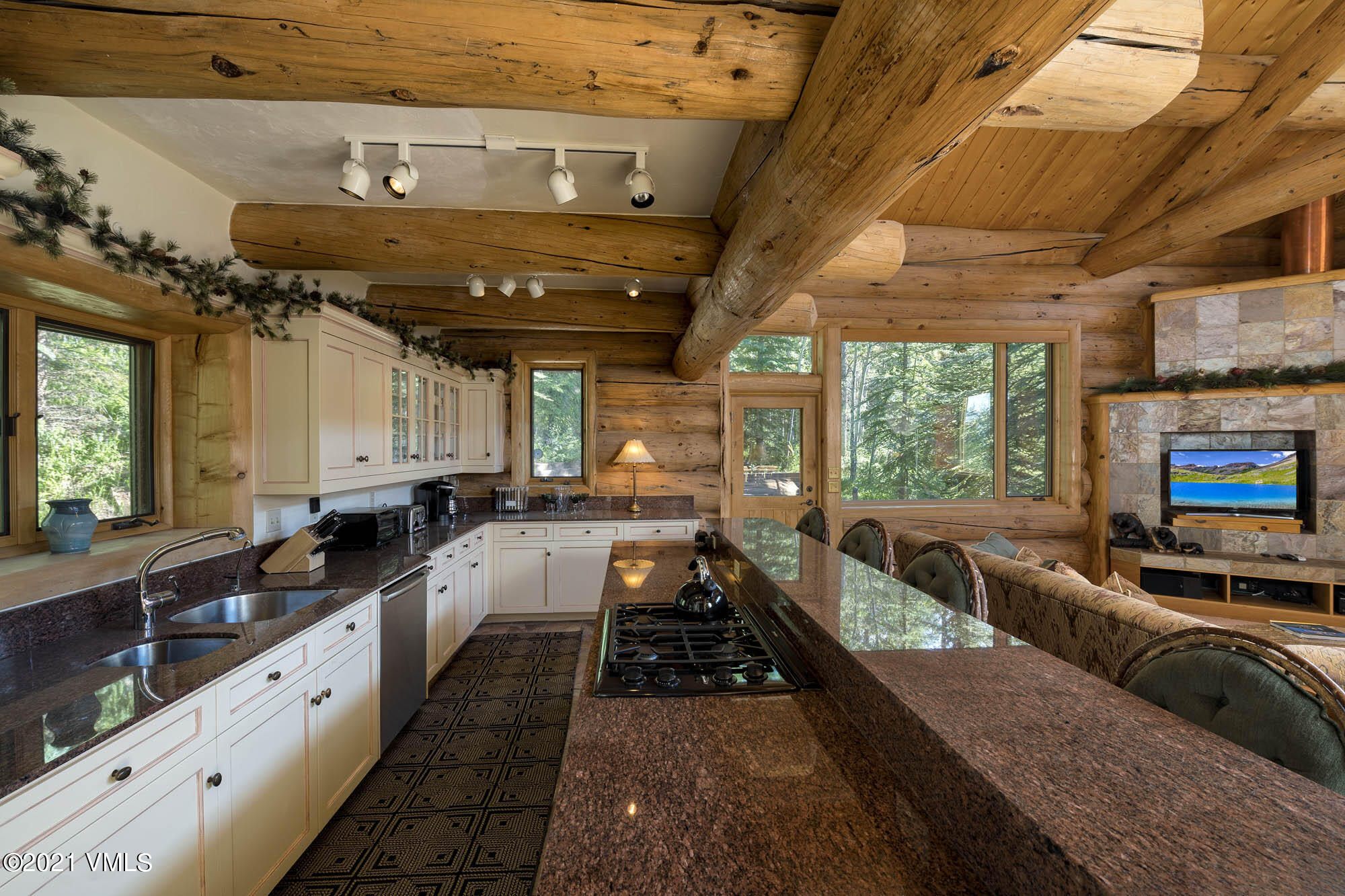 2400 Casteel Creek Property Photo 169