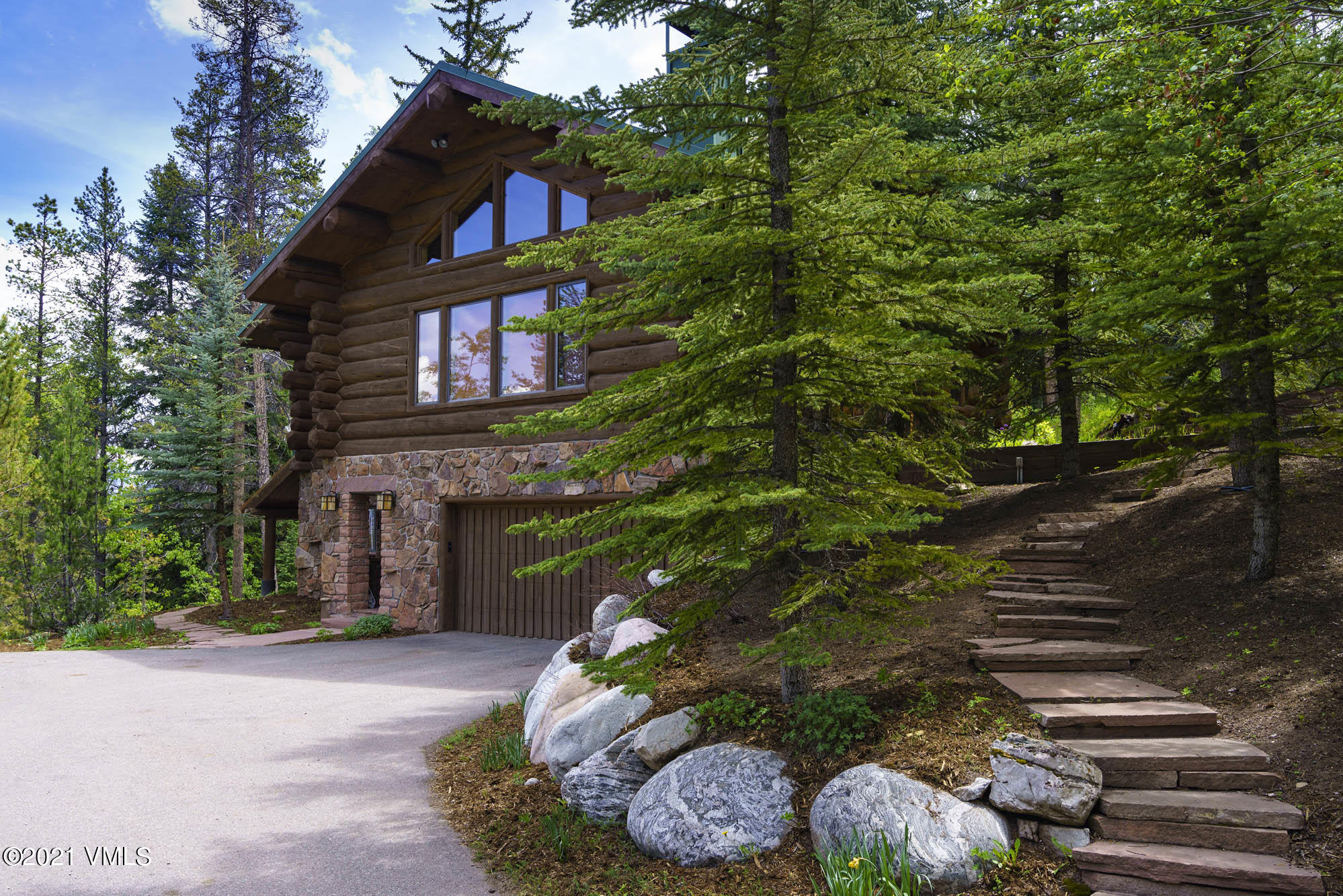2400 Casteel Creek Property Photo 170