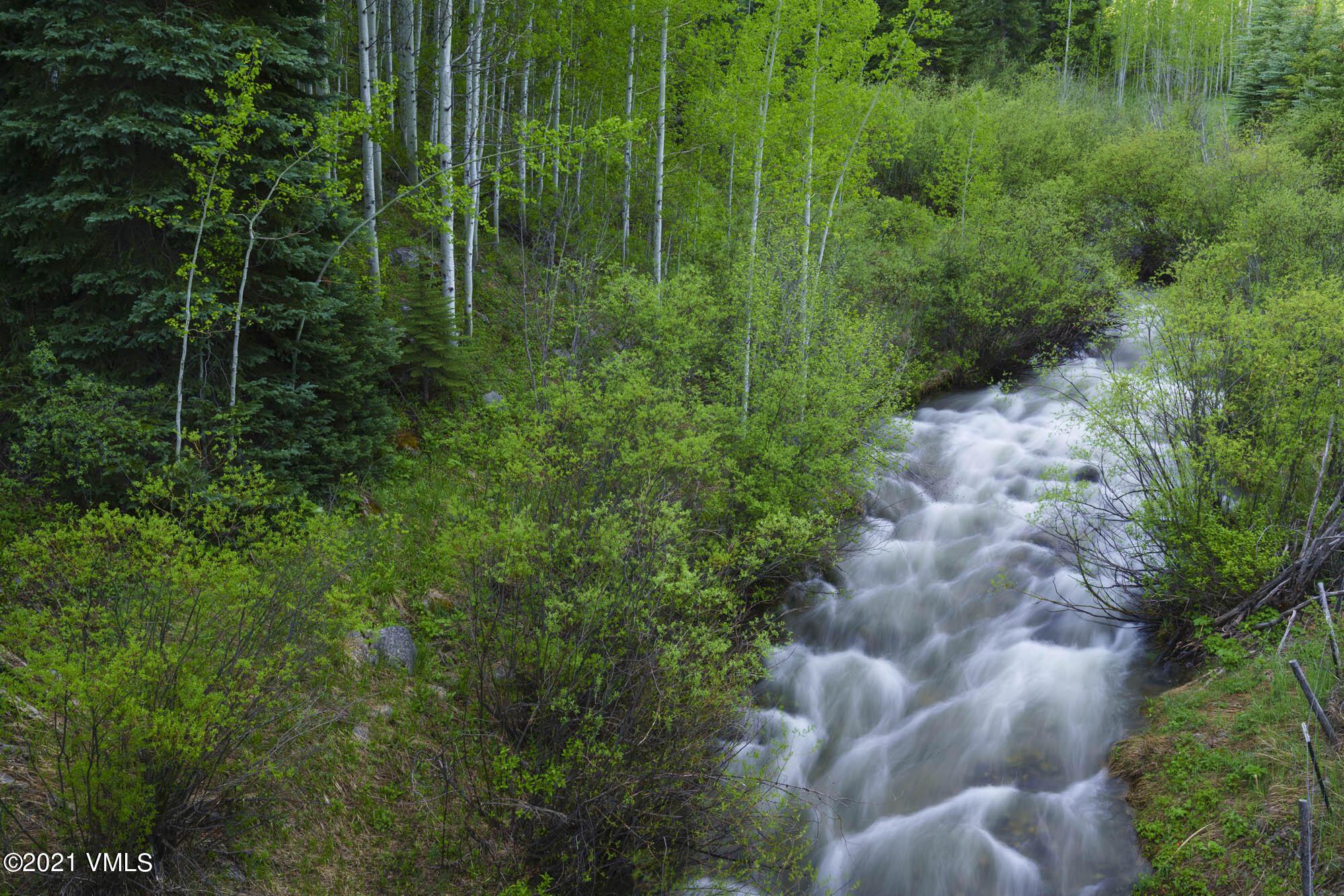 2400 Casteel Creek Property Photo 176