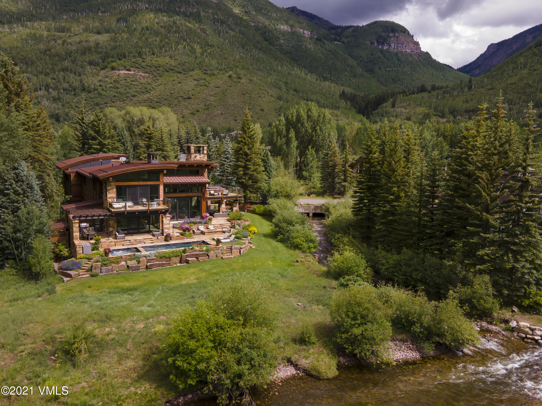 2950 Booth Creek Drive Property Photo 25