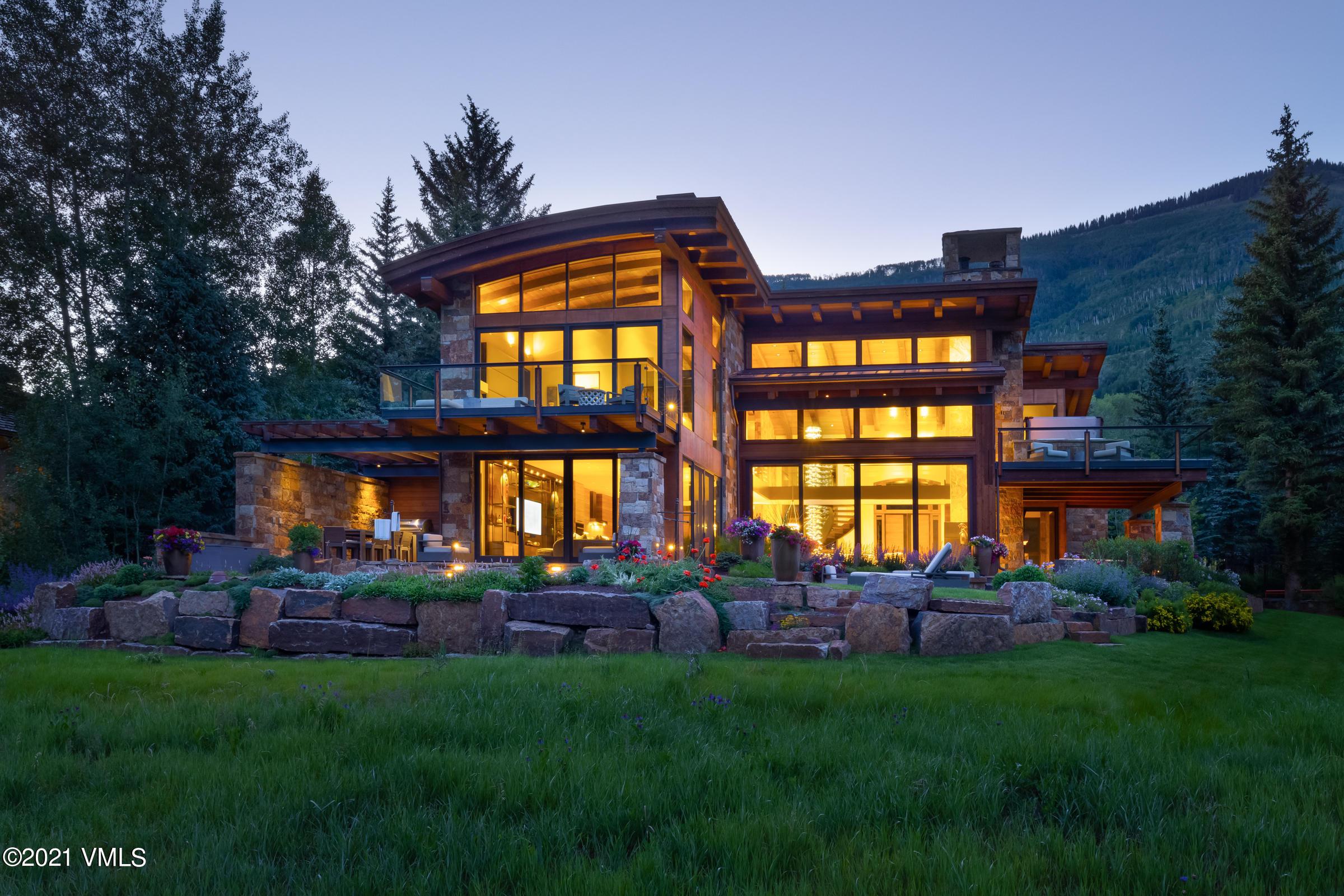 2950 Booth Creek Drive Property Photo 31