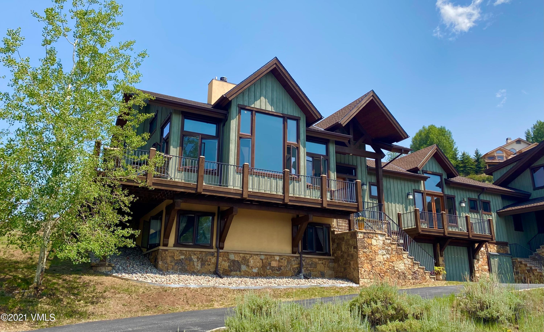 5170 Longsun Lane Property Photo 1