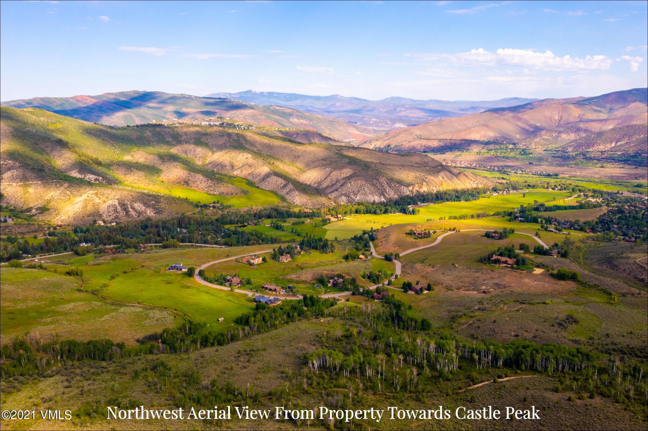 00 Lake Creek Valley Ranch Property Photo 1