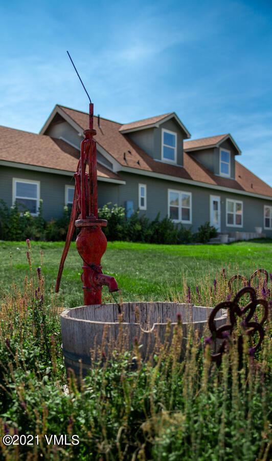 58 Alpine Ranch Road Property Photo 1