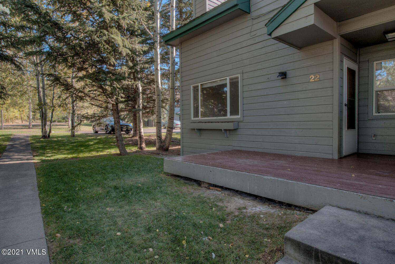 1000 Homestead Drive Property Photo 1