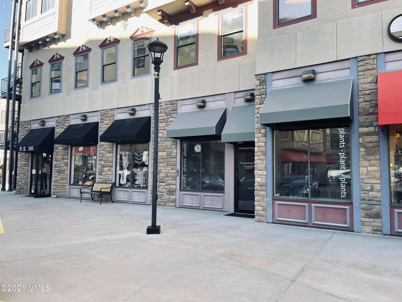 225 Main Street Property Photo 1