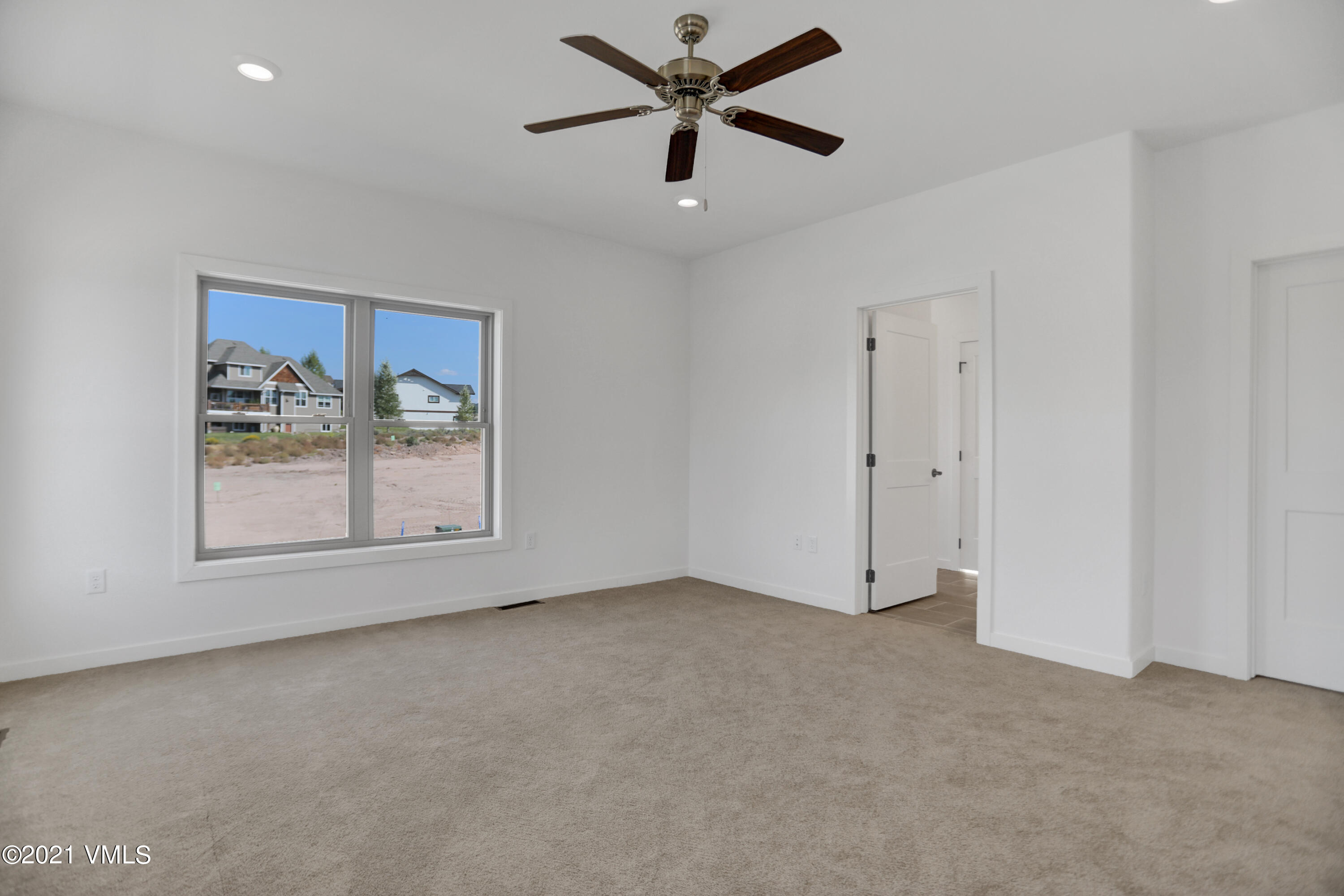 210 Bowie Road Property Photo 17