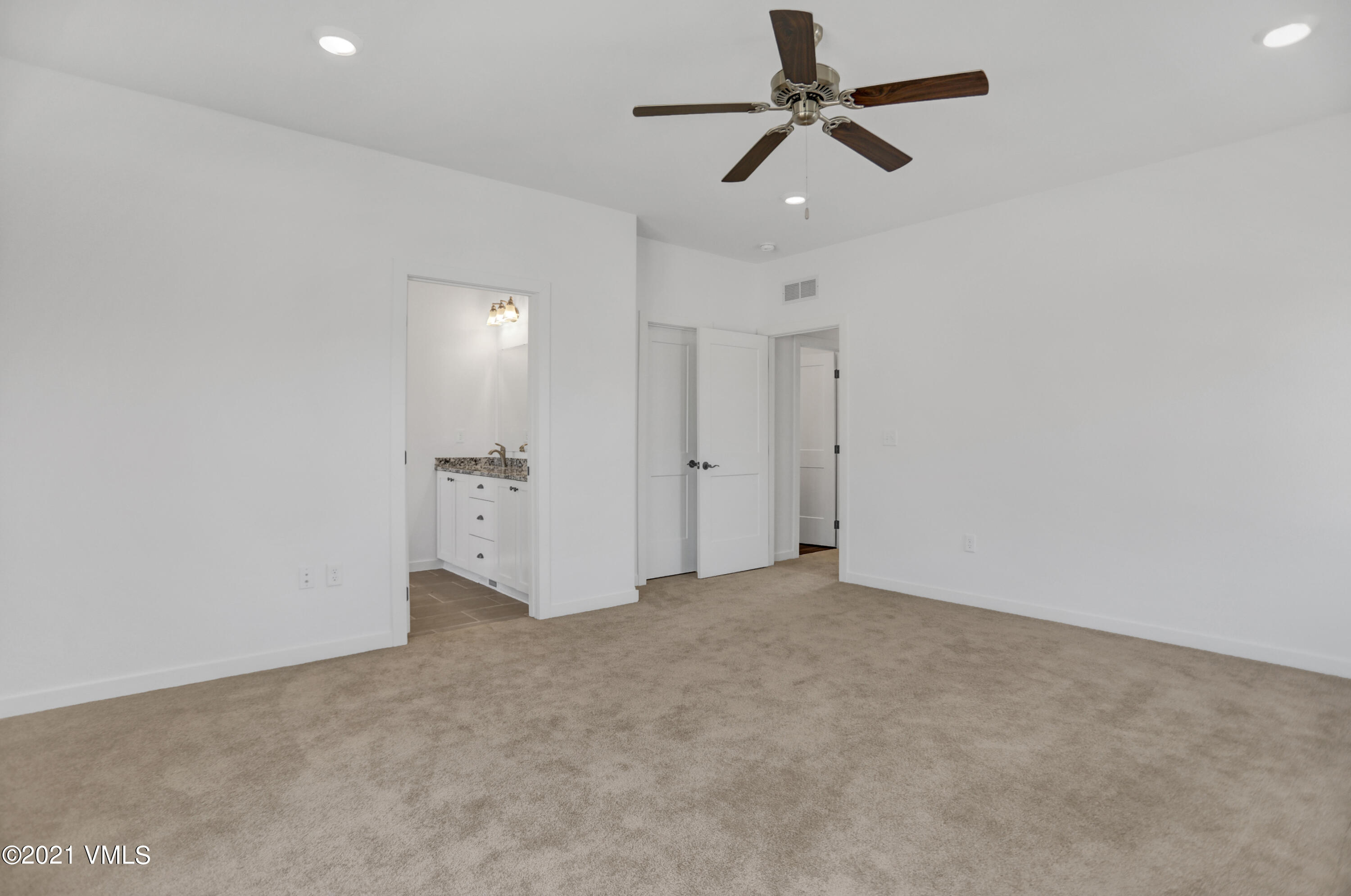 210 Bowie Road Property Photo 19
