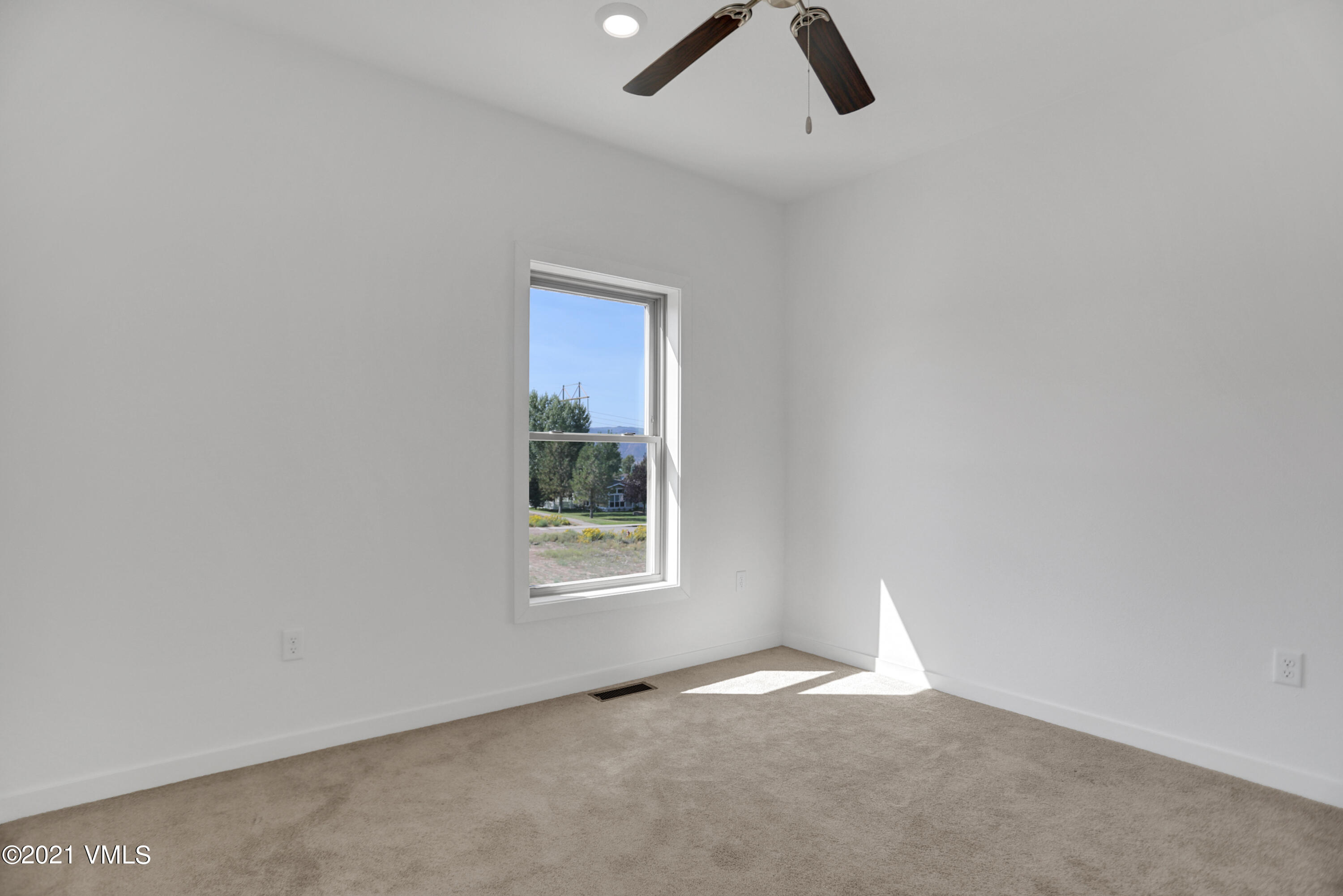 210 Bowie Road Property Photo 29