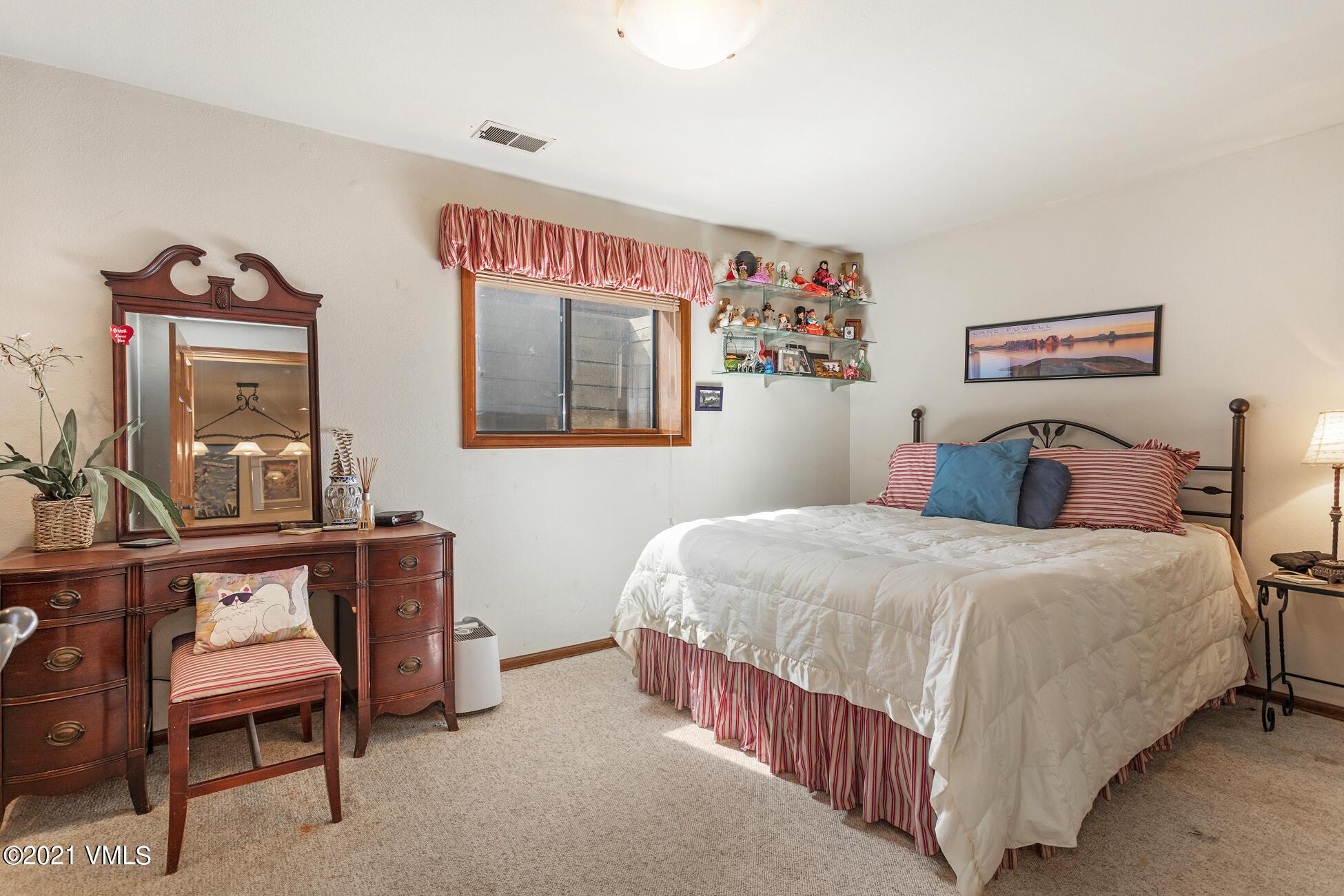 314 Deer Boulevard Property Photo 23