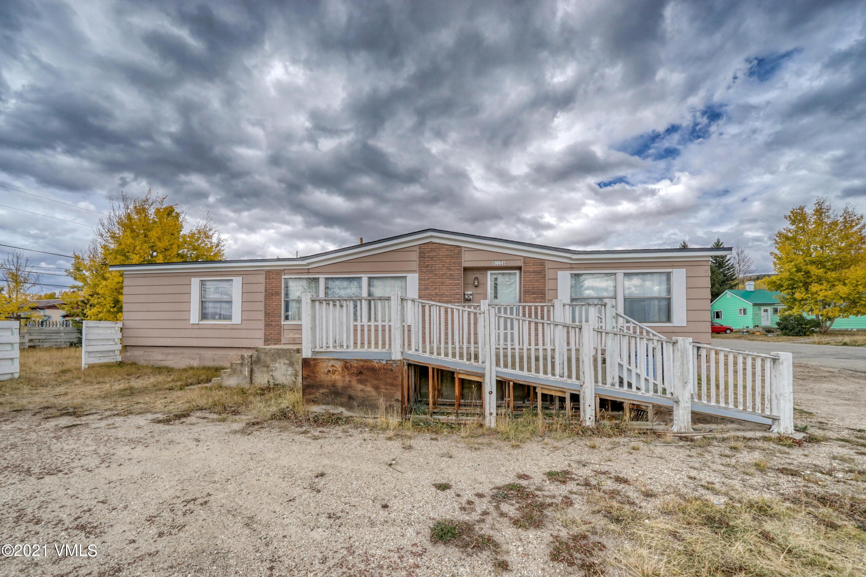 500 E 6th Street Property Photo 1
