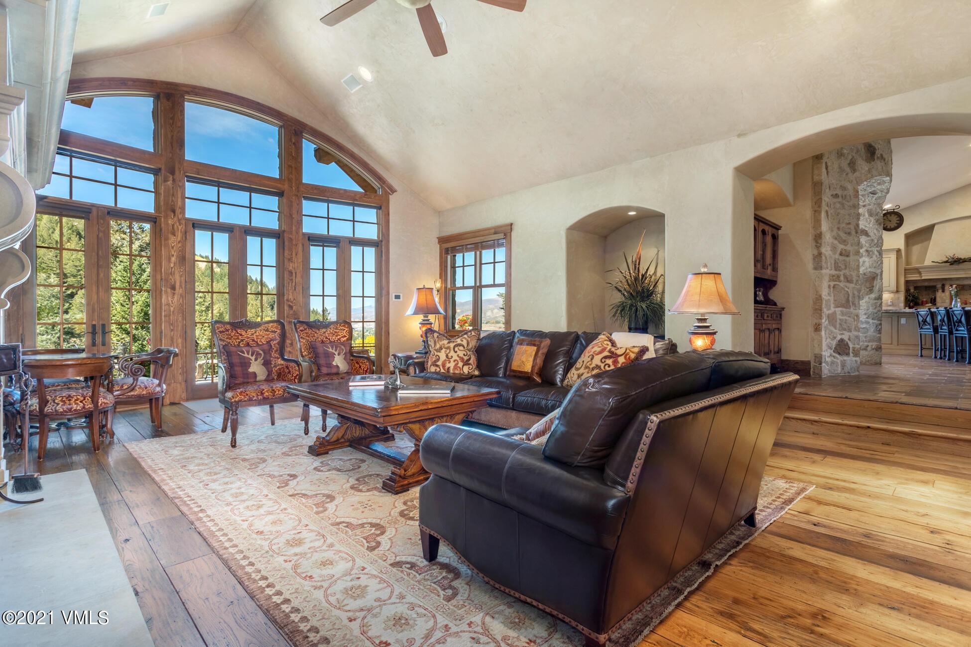 559 Eagle Drive Property Photo 12