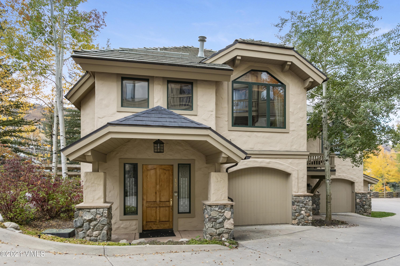 335 Aspen Lane Property Photo 1